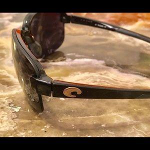 fd7974db91 Costa Accessories - Men s Costa del Ray Austin sunglasses black